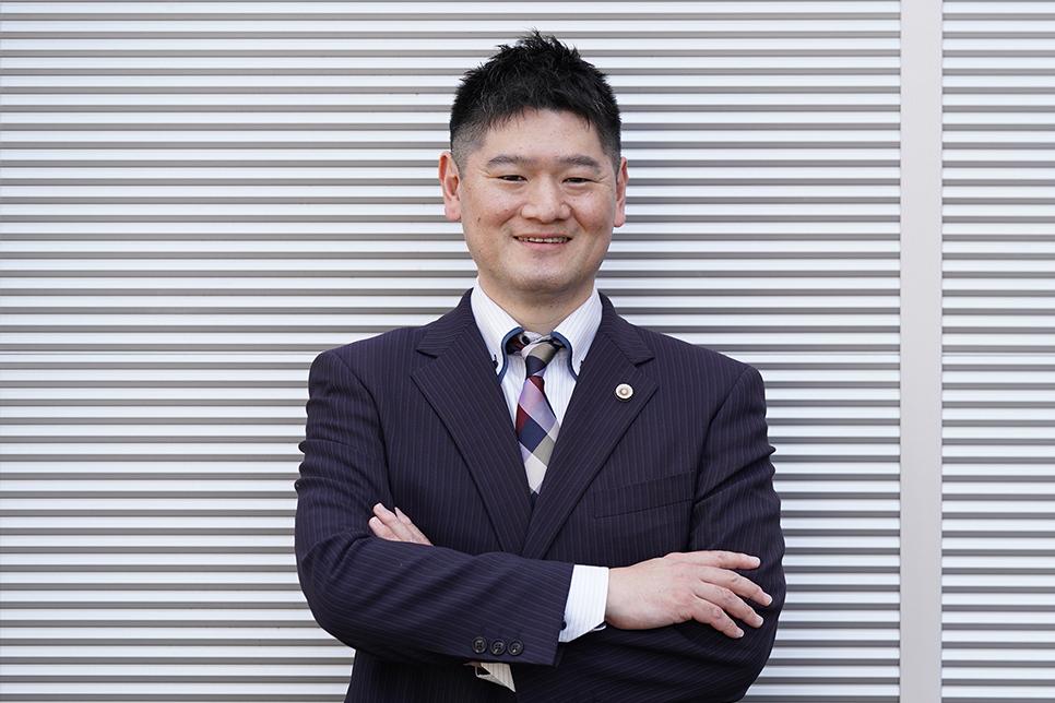 宮崎で借金に悩む方に寄り添い、ベストな解決をめざします
